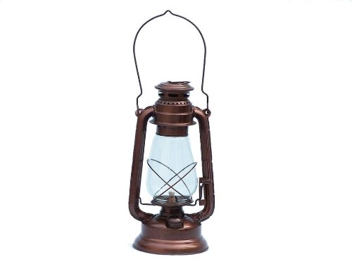 319A7e4OLkL The Best Nautical Lanterns You Can Buy
