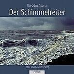 Der Schimmelreiter. par Theodor Storm
