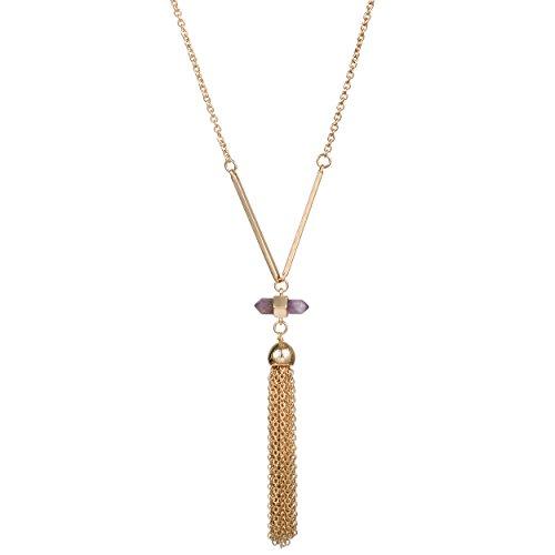 Fettero Necklace Pendant Handmade Jewelry product image