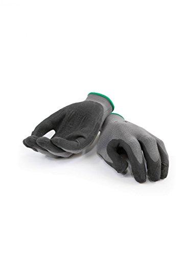 Zhik Glove 205 Segelhandschuh unisex