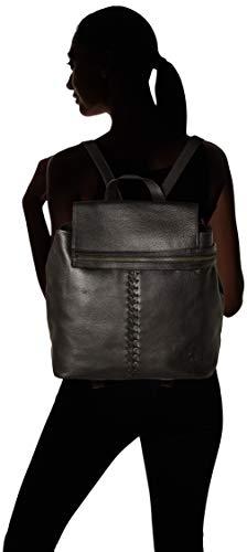 Handbag London Backpack Fly Black Womens Black Tane605fly xIgxwHt