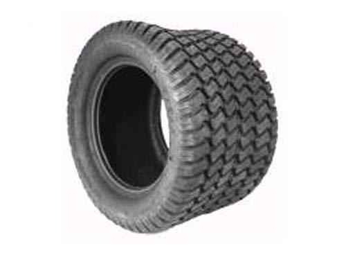 - 18x10.50x10 Multi-trac Tire Carlisle 4ply