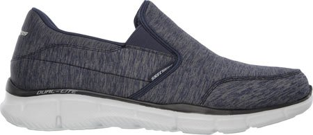 Blue Uomo Game Equalizer Scarpe Skechers Mind Sportive 7qXYETw