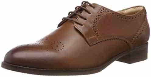 15771033 Shopping CLARKS - Fashion Sneakers - Shoes - Women - Clothing, Shoes ...