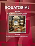Equatorial Guinea: Country Study Guide (World Country Study Guide Library)