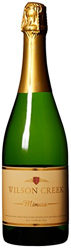 NV-Wilson-Creek-Orange-Mimosa-cuvee-750mL