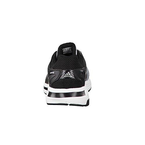 Adidas Revenergy Techfit