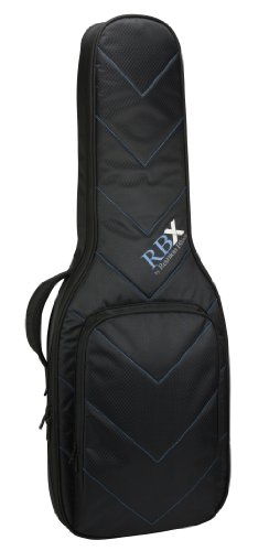 Reunion Blues Electric Guitar Gig Bag - 2