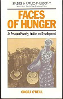 Hunger and Poverty Facts
