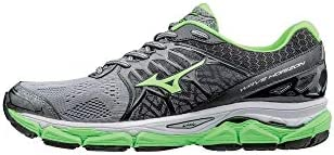 Mizuno Running Men s Wave Horizon Running Shoes