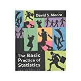 Basic Practice of Statistics, Moore, David S. and Notz, William I., 142920396X