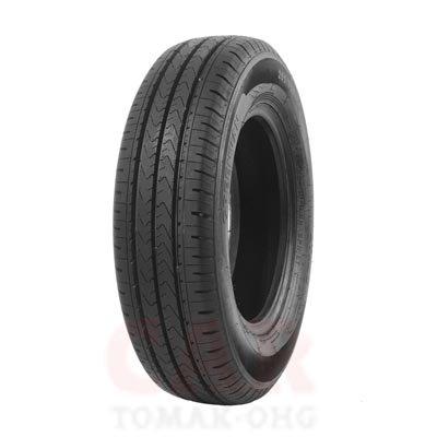 Atlas 5420068653324 –  175/75/R16 101S –  F/C/72db –  Transport pneumatici