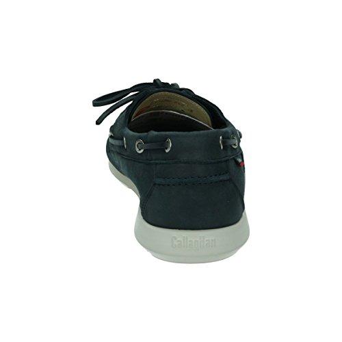 Callaghan 91600 Carpo - Zapato náutico para hombre