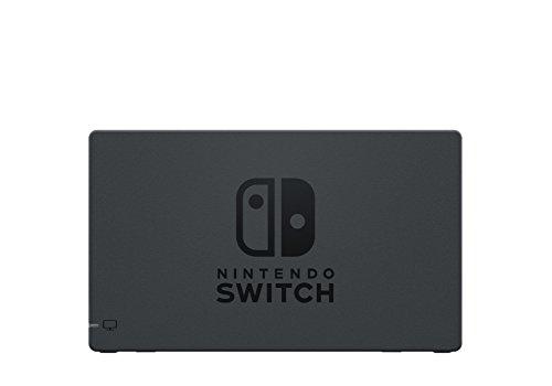 Nintendo-Switch-Dock-Set