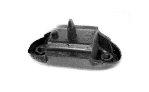 Best Suspension Chassis Torsion Bar Hardware & Parts