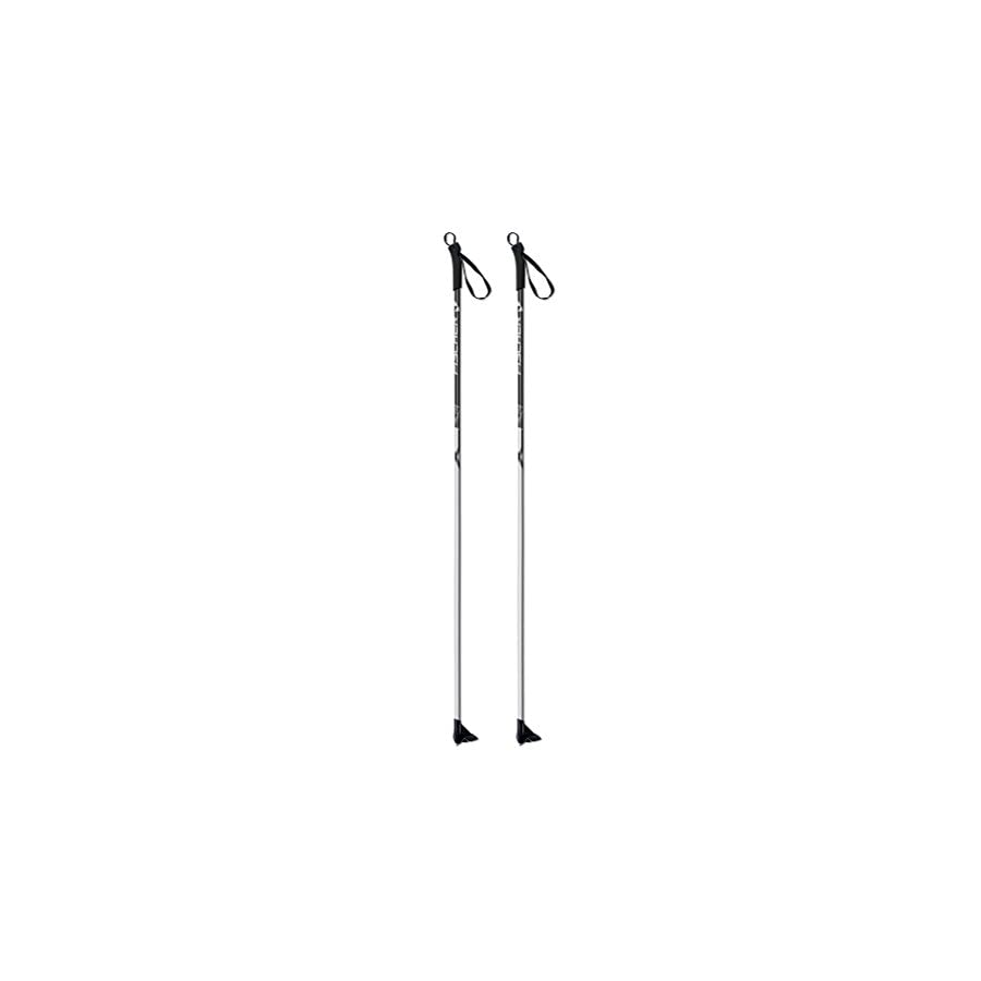 Fischer XC Sport Cross Country Ski Poles 150
