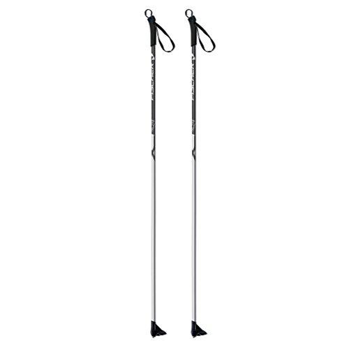 Fischer XC Sport Cross Country Ski Poles - 150 by Fischer