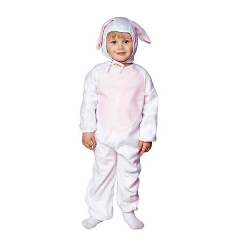 RG Costumes Honey Bunny Costume, Size Toddler