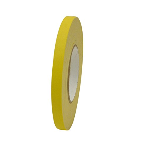jvcc-stage-set-spike-tape-1-2-in-x-60-yds-yellow