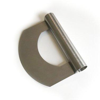 modern-stainless-steel-mezzaluna-salad-chopper-mezzaluna-knife