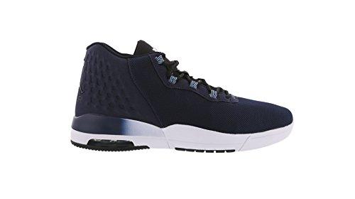 Nike Herren 844515400 Fitnessschuhe Kaufen OnlineShop