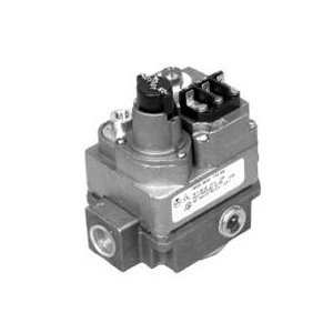 White Rodgers 36C03A-410 Furnace Gas Valve by White-Rodgers