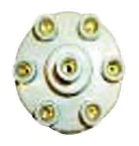 DIST CAP-6CYL NLA MC393-4841A2 by CDI Electronics