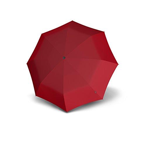 150 Umbrella - 3