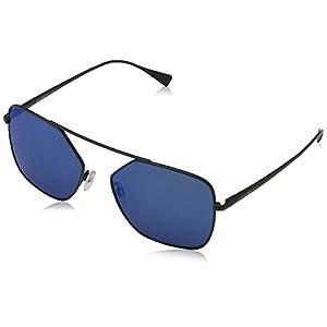 Sunglasses Emporio Armani EA 2053 317355 MATTE GREEN