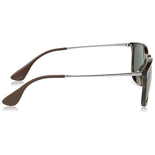 5c452712a0 ... netherlands low cost ray ban 4187 710 71 tortoise 4187 wayfarer  sunglasses lens category 0463c 275b5