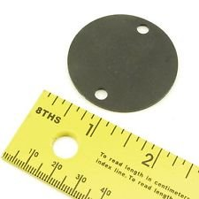 LUG COOKIES/GASKET, BASS DRUM (2 1/8IN)