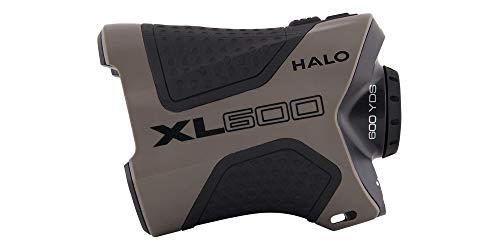 Halo Z6X2-7 Rangefinder