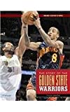 The Story of the Golden State Warriors, Tyler Omoth, 1583419446