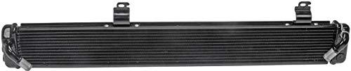 Dorman - OE Solutions 918-902 Hybrid Inverter Cooler