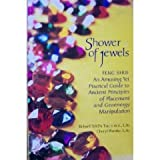 Shower of Jewels, Richard Tan and Cheryl Warnke, 0965451208