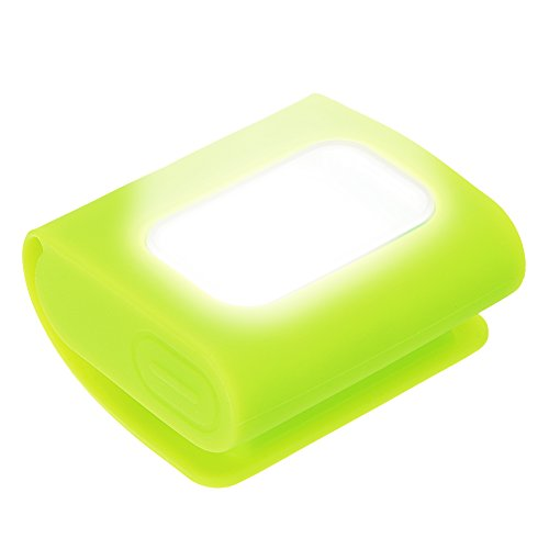 LED Safety Light rechargeable Lightweight product image