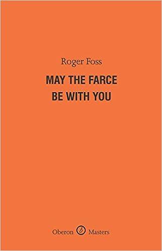 Descargar Libros Gratis En May The Farce Be With You Como Bajar PDF Gratis
