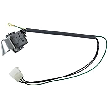 319AqG3dTHL._SL500_AC_SS350_ amazon com whirlpool 3949238 washer lid switch home improvement Whirlpool Washer 111 at soozxer.org