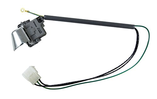 Replacement Harness 3949238 Whirlpool Kenmore product image