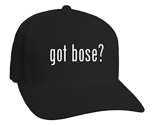 got-bose-adult-baseball-hat