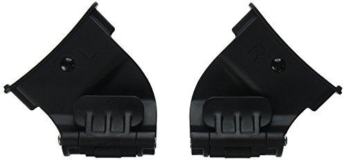 Bob Single Stroller Accessory Adapter - 7