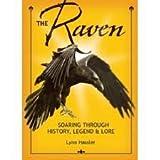The Raven: Publisher: Rio Nuevo
