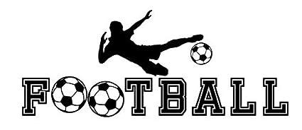 Football Match Play Football Sport Passion Hobby Boule