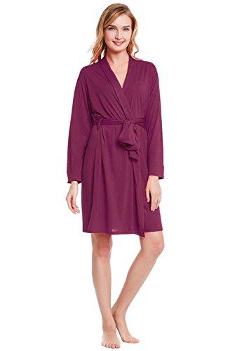 Del Rossa Womens Standard Loungewear product image