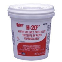 oatey-30131-h205-water-soluble-paste-flux-4-ounce