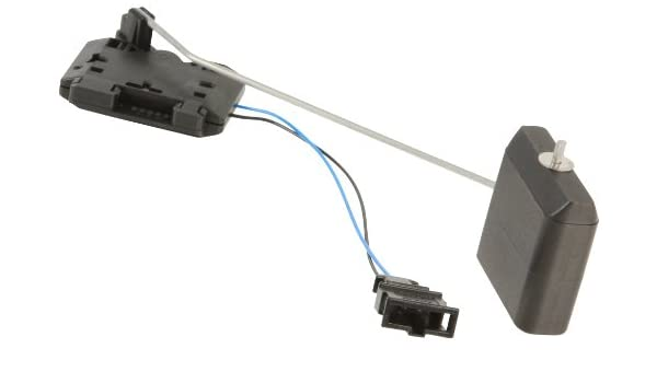 OES Genuine Fuel Tank Sending Unit