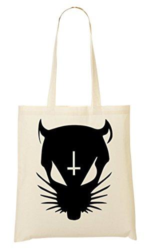 Mano Simbolo Della Fredda Ratto Croce Cp Di Shopping Bag xEB0wHqt8