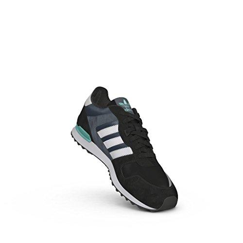 Adidas Zx 700 K - Zapatillas para ragazzo Schwarz
