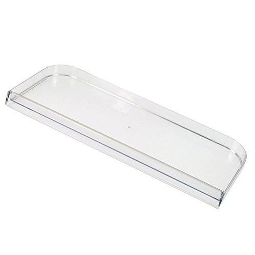 LEC Fridge Freezer Salad Bin Lid A4464. Genuine part number 082621889