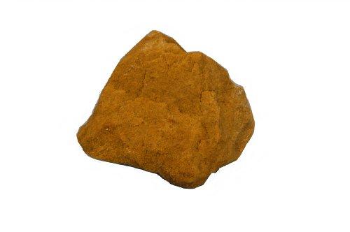 american-educational-yellow-medium-grained-sandstone-sedimentary-rock-1kg